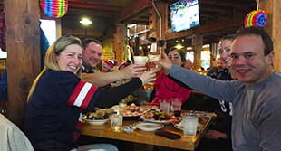 mtwash-omni-mount-washington-resort-bretton-woods-apres-ski